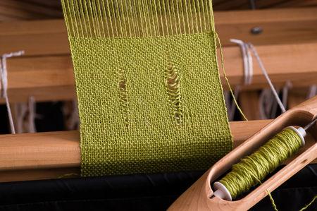 Comb reed 1
