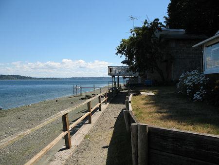 Seattle 6
